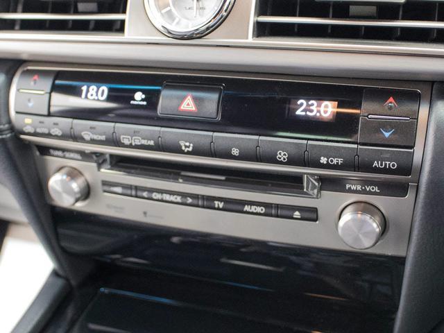 「レクサス」「LS」「セダン」「千葉県」の中古車15