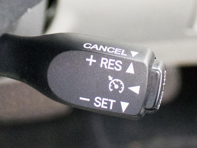 レクサス IS250 VerL スピンドル サンルーフ 本革(15枚目)