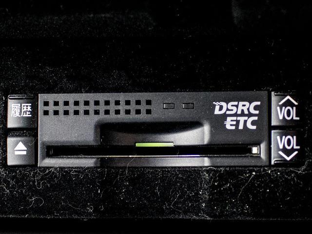 LS600h バージョンC Iパッケージ黒革/HDD/1オナ(14枚目)