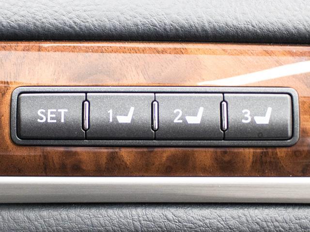 LS600h バージョンC Iパッケージ黒革/HDD/1オナ(16枚目)