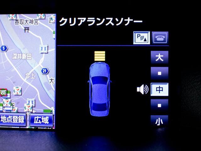 「レクサス」「LS」「セダン」「千葉県」の中古車19