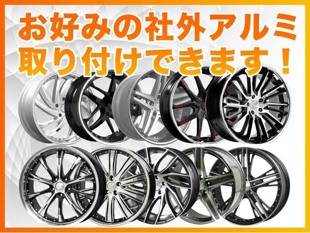 「レクサス」「LS」「セダン」「千葉県」の中古車27