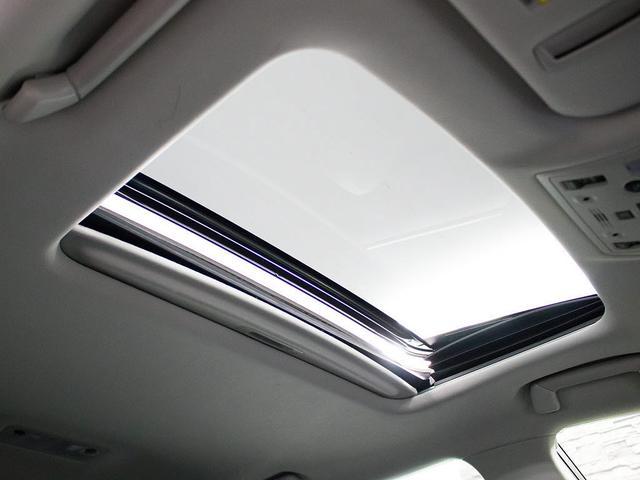 IS300h バージョンL 禁煙車 サンルーフ SDマルチナビ LEDライト フルセグ クリアランスソナー 電動シート 本革シート シートヒーター エアシート シートメモリー CD DVD再生 クルーズコントロール(3枚目)