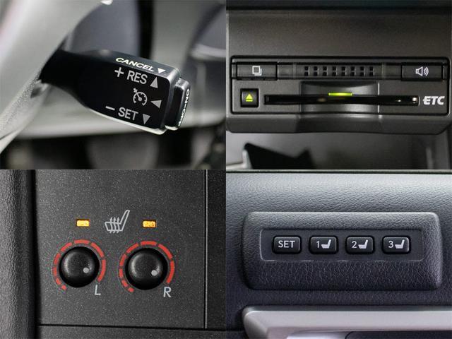 「レクサス」「CT」「コンパクトカー」「千葉県」の中古車7