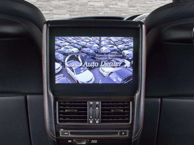 LS600hL エグゼクティブパッケージ 黒革 エアシート シートヒーター HDDマルチ マークレビンソン 地デジ DVD再生 Bluetooth 後席モニター レーダークルーズ 衝突軽減 LKA BSM パワートランク Cソナー ETC(2枚目)