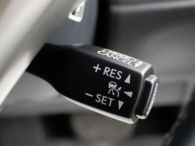 GS450h スピンドルFスポーツタイプエアロ HDDマルチナビ・プリクラッシュセーフティ・レーダークルーズコントロール・レーンキープアシスト・パワートランク・ブラインドスポットモニタ・LEDヘッドライト(10枚目)