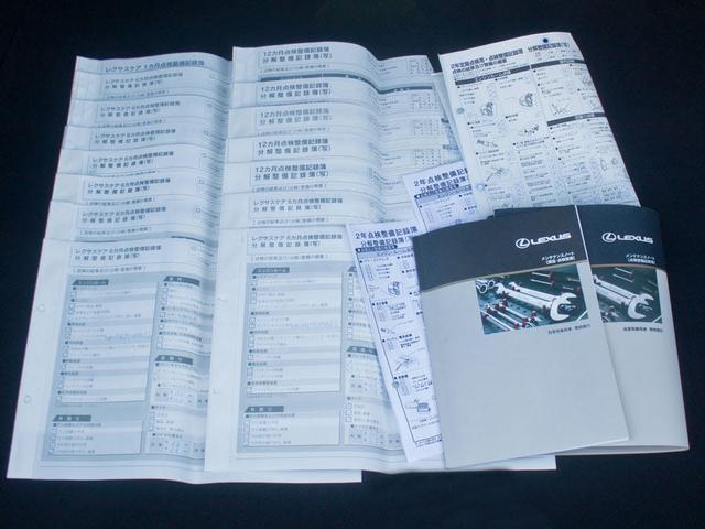 CT200h Fスポーツ SDナビ プリクラッシュ LEDヘッドライト クリアランスソナー 禁煙 17インチアルミ カラーバックカメラ(7枚目)