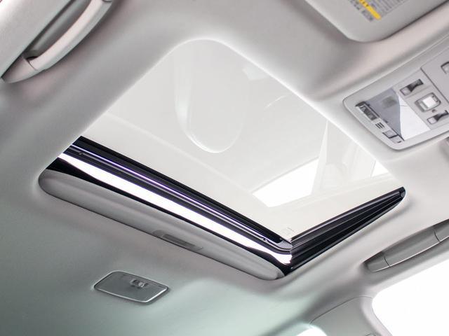 HS250h バージョンC 後期型 ワンオーナー サンルーフ 黒革 エアシート シートヒーター HDDマルチ 地デジ DVD再生 クリアランスソナー LEDヘッドライト LEDフォグランプ クルーズコントロール 記録簿9枚(3枚目)