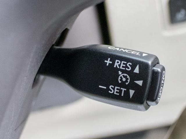 LS600h バージョンC Iパッケージ 最終型 メローホワイト本革 エアシート 電動シート クリアランスソナー パワートランク コンビハンドル クルーズコントロール HDDマルチ フルセグTV DVD LEDライト 4WD(10枚目)