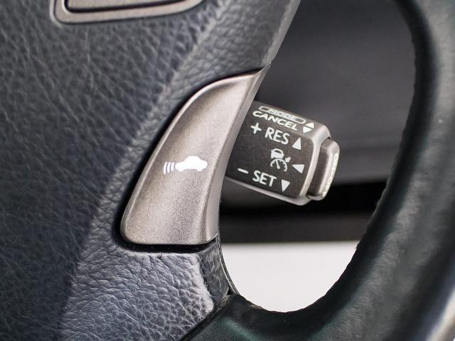 エアシート装備車!シートから冷風、温風が出る機能!どちらも付いています!!寒い冬も、暑い夏も快適にご乗車頂けますよ!!