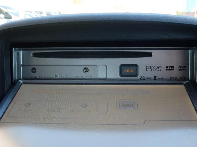 スバル フォレスター 2.0XS 後期型5速MT1オ-ナ-車HDDナビDVDビデオ