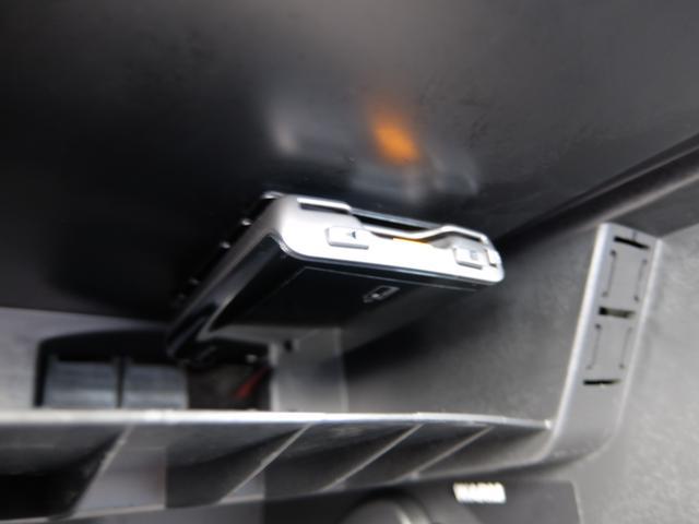 日産 エクストレイル 20GT後期型 HDDナビ地デジDVDインテリキ-HID