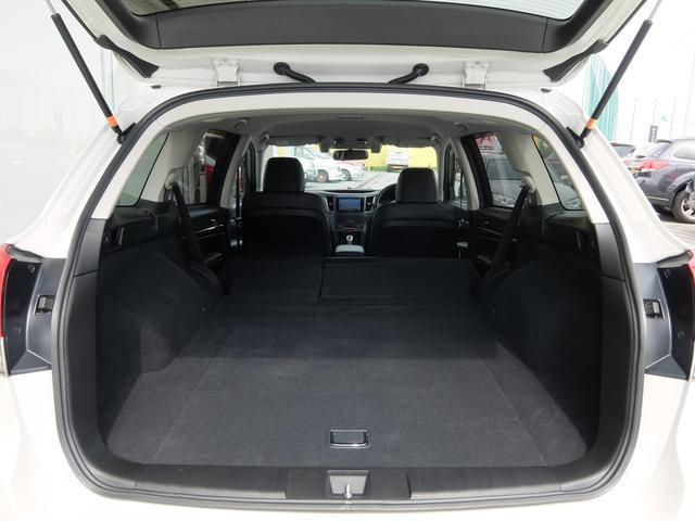 スバル レガシィツーリングワゴン 2.5iアイサイト Sパッケージ 地デジナビETC電動シ-ト