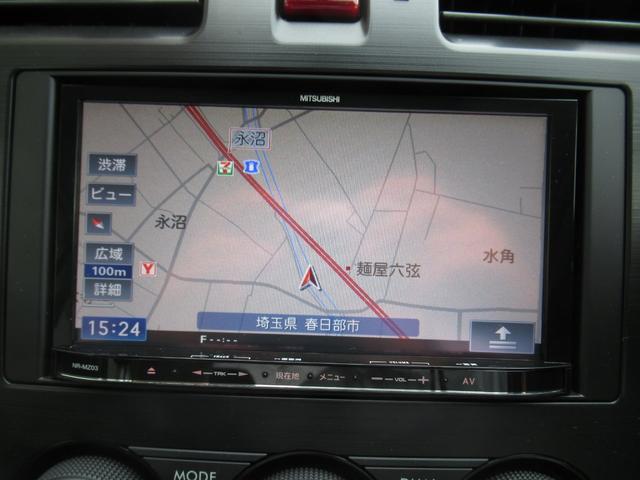 「スバル」「インプレッサスポーツ」「コンパクトカー」「埼玉県」の中古車11