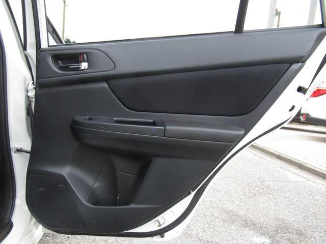 「スバル」「インプレッサスポーツ」「コンパクトカー」「埼玉県」の中古車32