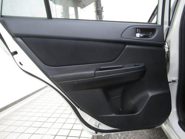 「スバル」「インプレッサスポーツ」「コンパクトカー」「埼玉県」の中古車34