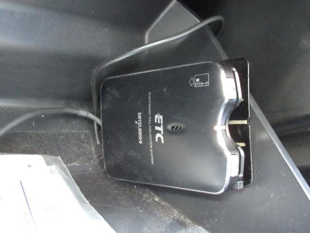 2.5i-S HDDナビTV バックカメラ SI-DRIVE(14枚目)