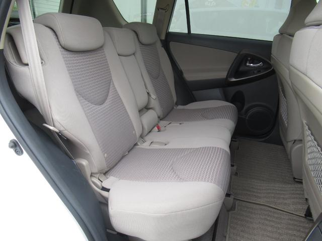 240S4WD HDDナビ地デジ バックカメラ スマ-トキ-(5枚目)