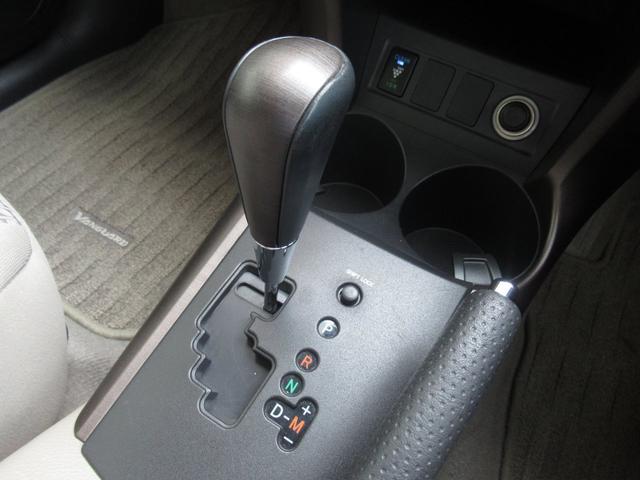 240S4WD HDDナビ地デジ バックカメラ スマ-トキ-(17枚目)