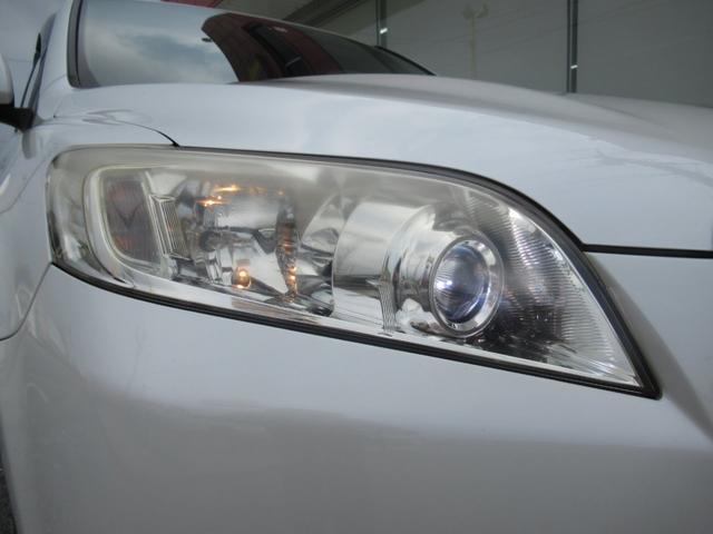 240S4WD HDDナビ地デジ バックカメラ スマ-トキ-(19枚目)
