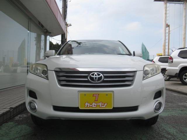 240S4WD HDDナビ地デジ バックカメラ スマ-トキ-(20枚目)