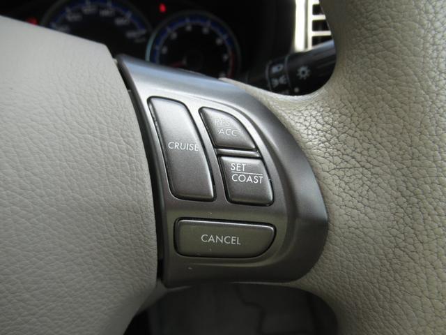 2.0i-L 4WD ガラスル-フ スマ-トキ- HDDナビ(15枚目)