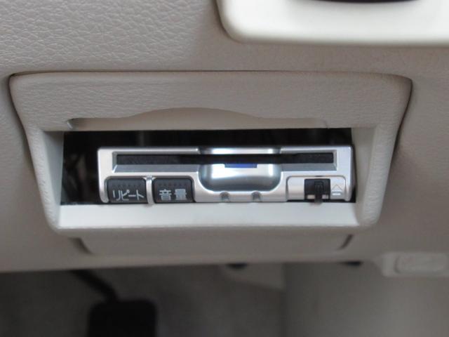 2.0i-L 4WD ガラスル-フ スマ-トキ- HDDナビ(17枚目)