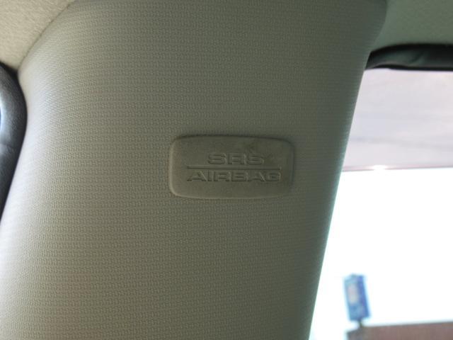 2.0i-L 4WD ガラスル-フ スマ-トキ- HDDナビ(19枚目)