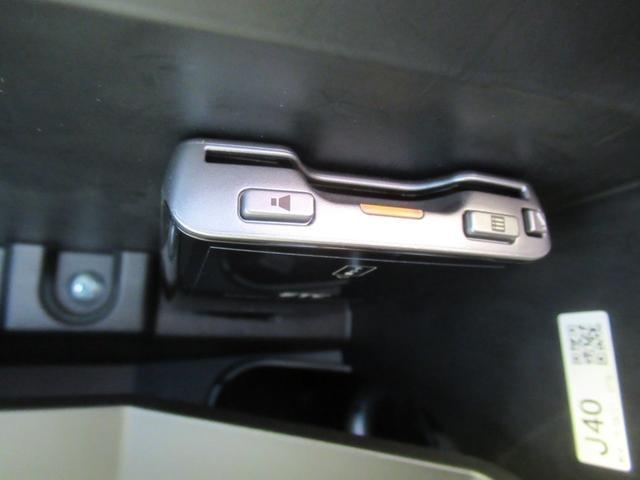 1.6i 4WD 後期型 5速マニュアル HIDライト ETC(11枚目)