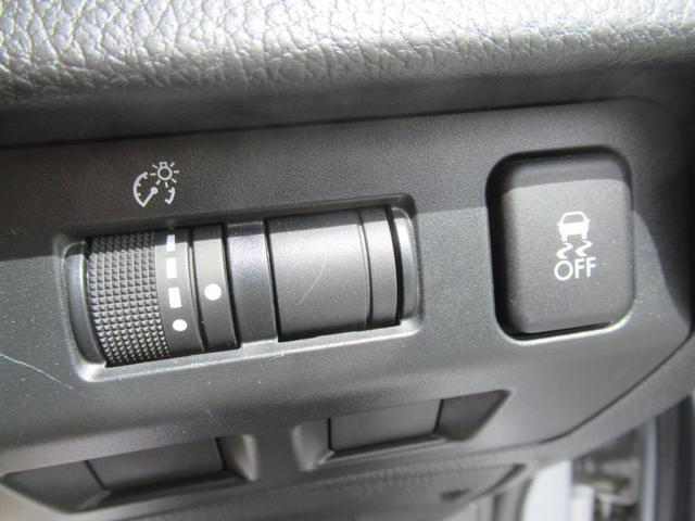1.6i 4WD 後期型 5速マニュアル HIDライト ETC(13枚目)
