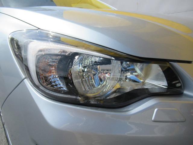 1.6i 4WD 後期型 5速マニュアル HIDライト ETC(15枚目)