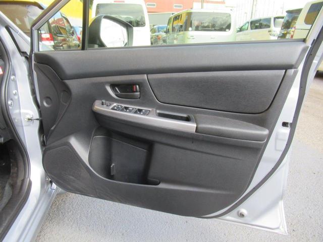 1.6i 4WD 後期型 5速マニュアル HIDライト ETC(25枚目)