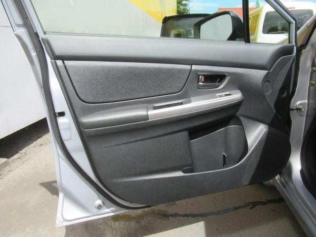 1.6i 4WD 後期型 5速マニュアル HIDライト ETC(28枚目)