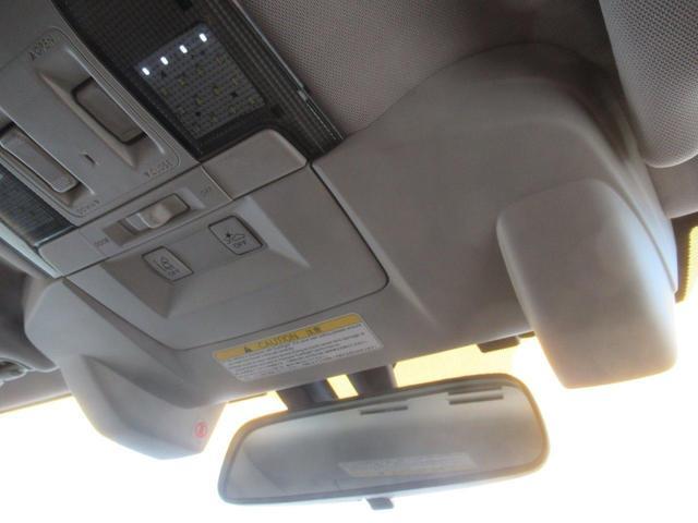 2.5iアイサイト Sパッケージ サンルーフ HDDナビ フルセグ バックカメラ Bluetooth ETC スマートキー パワーシート HID 横滑り防止 アイドリングストップ(5枚目)