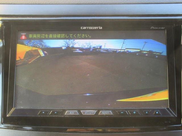 2.5iアイサイト Sパッケージ サンルーフ HDDナビ フルセグ バックカメラ Bluetooth ETC スマートキー パワーシート HID 横滑り防止 アイドリングストップ(16枚目)