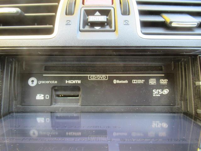 1.6i-Lアイサイト プラウドエディション 後期型 純正SDナビ フルセグ バックカメラ ETC スマートキー HID 横滑り防止 アイサイトVer3 アイドリングストップ(11枚目)