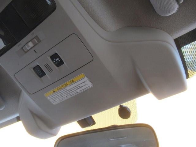 1.6i-Lアイサイト プラウドエディション 後期型 純正SDナビ フルセグ バックカメラ ETC スマートキー HID 横滑り防止 アイサイトVer3 アイドリングストップ(12枚目)