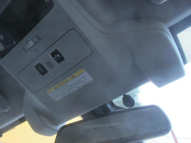 1.6GTアイサイト プラウドエディション SDナビ バックカメラ サイドカメラ リアビークルディテクション装 LEDライト 電動シート スマートキー(9枚目)