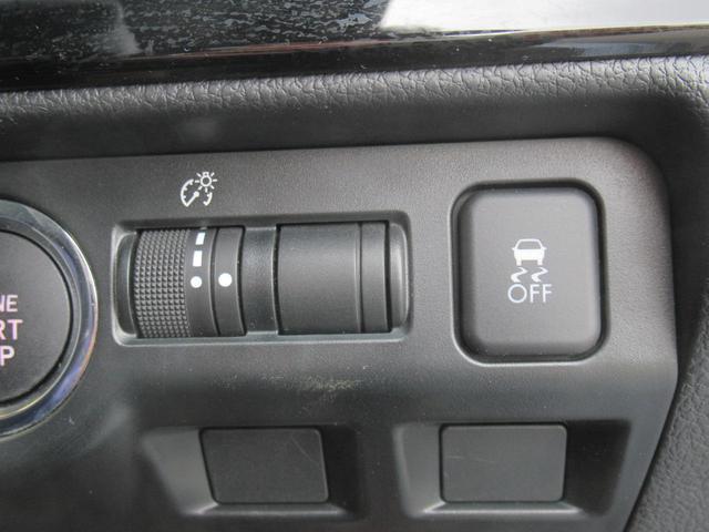 1.6GTアイサイト プラウドエディション SDナビ バックカメラ サイドカメラ リアビークルディテクション装 LEDライト 電動シート スマートキー(17枚目)