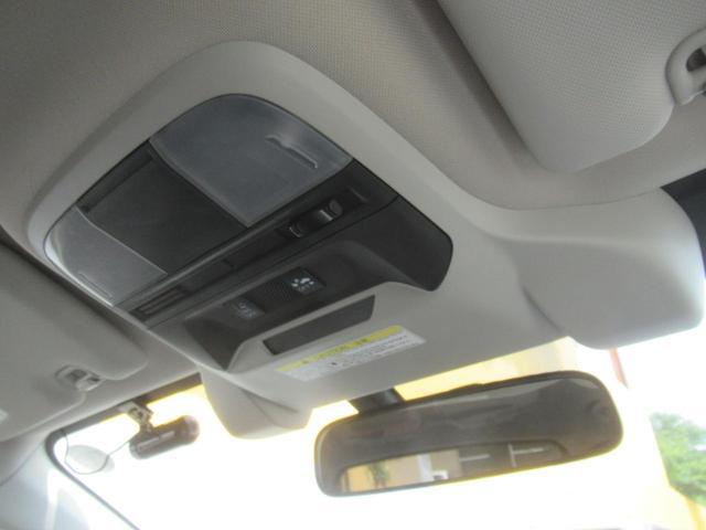 1.6i-Lアイサイト Ver3 4WD スマートキー LEDライト SDナビ TV ドライブレコーダー ETC(13枚目)