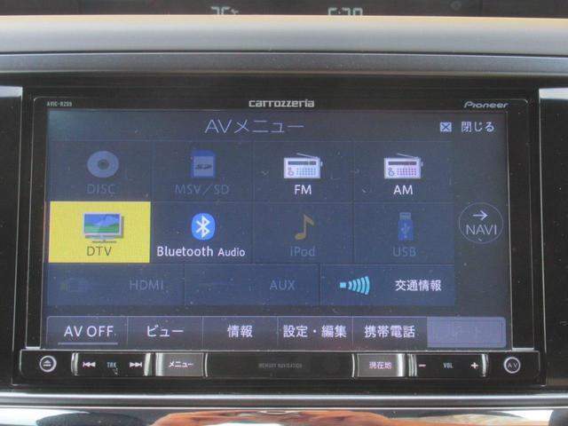2.5iスペックB アイサイト G型 純正メモリーナビ フルセグ ビルシュタイン バックカメラ ドライブレコーダー スマートキー アイドリングストップ 横滑り防止 HID ETC ハーフレザー電動シート(15枚目)