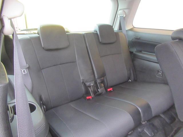 2.5iアイサイト HDDナビ バックカメラ DVD再生 Bluetooth接続 HIDライト クルーズコントロール SI-DRIVE アイサイトVer2(11枚目)