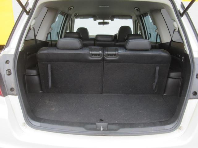 2.5iアイサイト HDDナビ バックカメラ DVD再生 Bluetooth接続 HIDライト クルーズコントロール SI-DRIVE アイサイトVer2(12枚目)