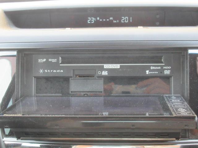 2.5iアイサイト HDDナビ バックカメラ DVD再生 Bluetooth接続 HIDライト クルーズコントロール SI-DRIVE アイサイトVer2(15枚目)