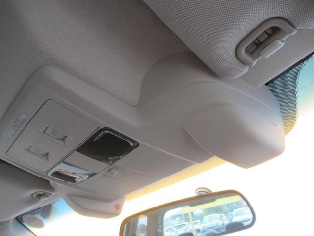 2.5iアイサイト HDDナビ バックカメラ DVD再生 Bluetooth接続 HIDライト クルーズコントロール SI-DRIVE アイサイトVer2(16枚目)