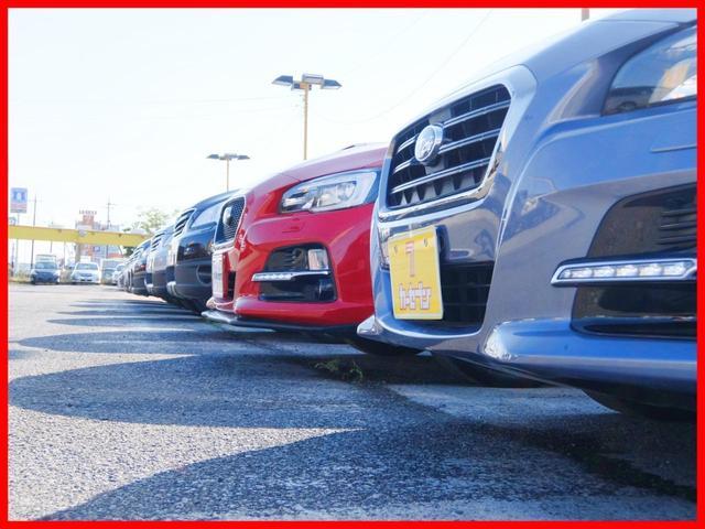 2.5iアイサイト HDDナビ バックカメラ DVD再生 Bluetooth接続 HIDライト クルーズコントロール SI-DRIVE アイサイトVer2(51枚目)