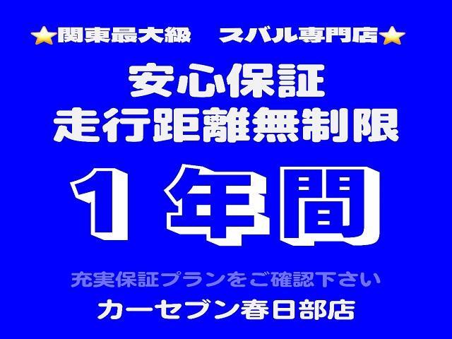 2.0R サンルーフ 5速マニュアル 純正DVDナビ マッキントショオーディオ ETC HID(4枚目)