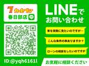 2.0R サンルーフ 5速マニュアル 純正DVDナビ マッキントショオーディオ ETC HID(2枚目)