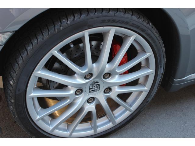 ポルシェ ポルシェ ケイマン S 保証1年 ワンオーナー 6速MT車 ローン金利0.0%
