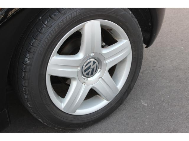 フォルクスワーゲン VW ニュービートル ベースグレード ワンオーナー キャンペーン金利1,9%!